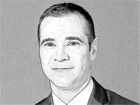 Trust Emport's €1 Million Investment in Anybrain.gg