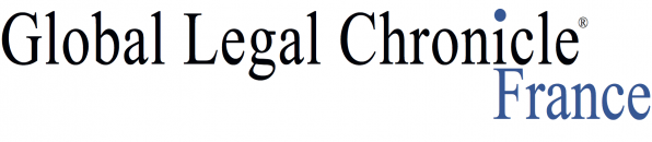 Global Legal Chronicle France