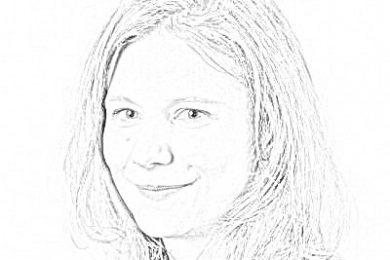 Stehlin & Associés annonce la nomination de Diane Dumas en tant qu'associée en charge de la pratique Contentieux des affaires et Médiation