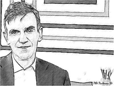 """Blackstone acquiert le portefeuille """"Proximity"""" pour un montant d'environ 270 millions d'euros"""