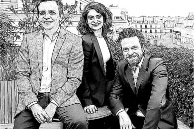 Création d'un nouveau cabinet: Momentum Avocats