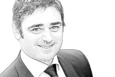CVC Fund VII investit dans Six Nations Rugby