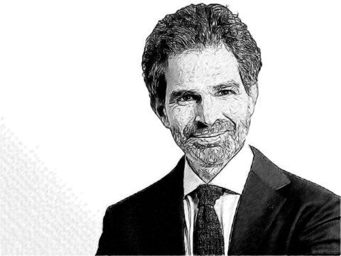 Neotys : cession de son capital au groupe américain Tricentis