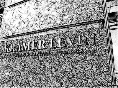 Kramer Levin renforce sa pratique en Private Equity et Financement avec l'arrivée d'une équipe de cinq avocats