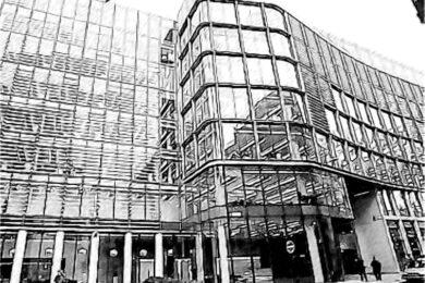 Le cabinet d'avocats portugais FCB rejoint le réseau Eversheds Sutherland
