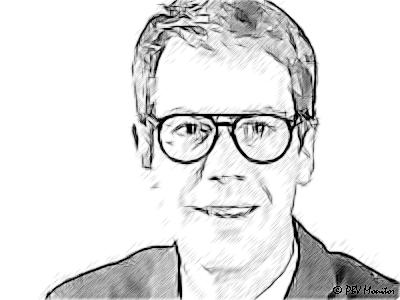 LWA renforce son expertise immobilière avec l'arrivée de Julien Desclozeaux