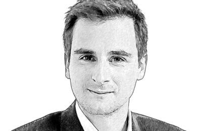 Eversheds Sutherland consolide son developpment en financement de project avec l'arrive de Olivier Le Bars