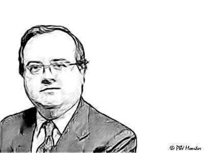 Carrefour introduit une option d'émettre des obligations durables dans son programme EMTN