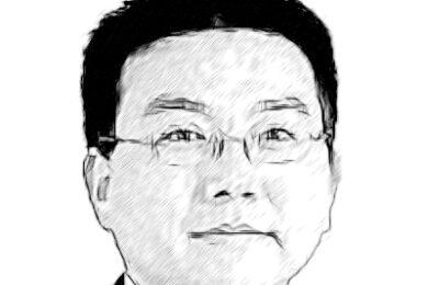 Stellantis : création de la joint-venture Mobile Drive en partenariat avec Foxconn
