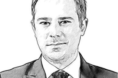 Agrial boucle un placement privé sous forme de « Schuldschein »