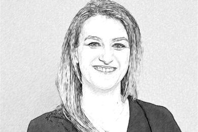 Amélie d'Heilly (Latournerie Wolfrom Avocats) élue à la présidence d'AvoSial pour porter la voix des avocats d'entreprises en droit social, Claire Le Touzé (Simmons & Simmons) et Xavier de Jerphanion (Chassany Watrelot & Associés) élus vice-présidents