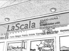 La Scala Studio Legale