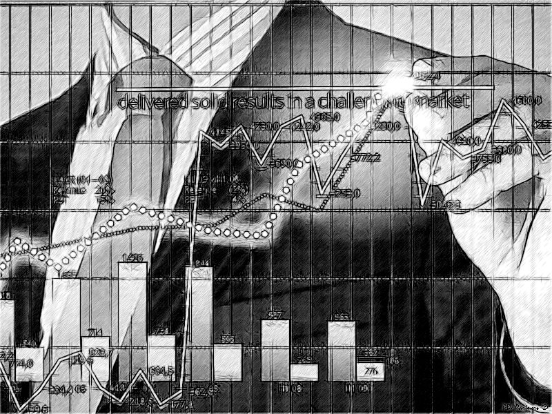 Valutazione delle aziende in crisi