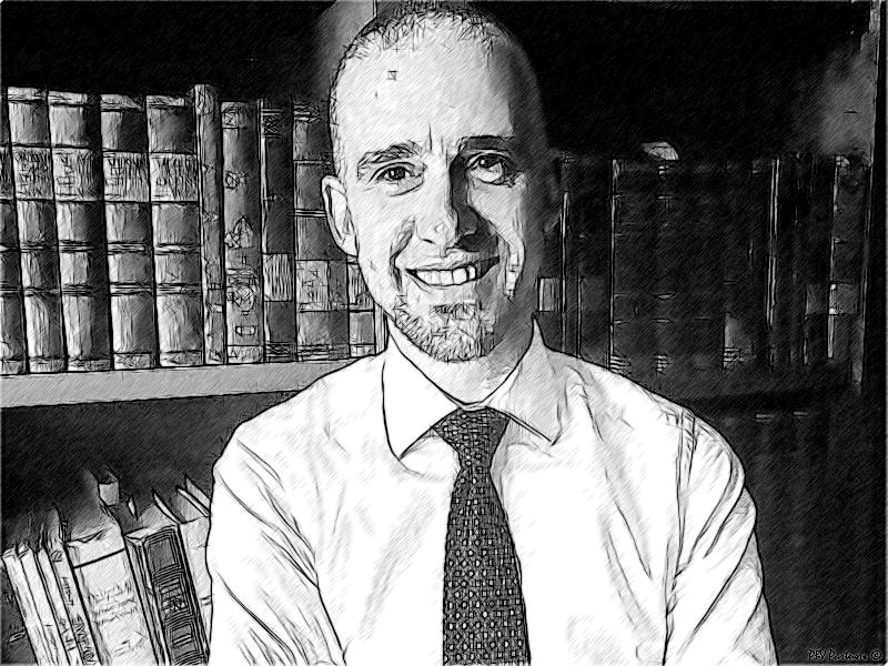 santarossa components chiede il concordato global legal