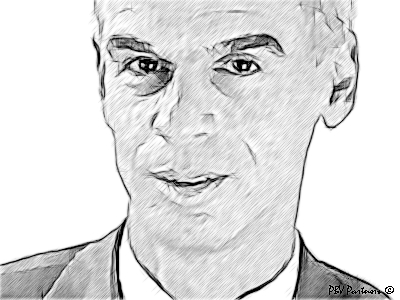 Nicolò Bastianini Carnelutti