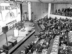 Al via a Matera il 42° congresso ANDAF - Associazione Nazionale Direttori Amministrativi e Finanziari