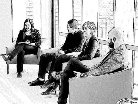 """Gattai, Minoli, Agostinelli & Partners partner della """"Atena Startup Battle"""", competizione tra le più innovative startup italiane"""