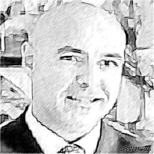 Marco Greggio - Greggio & Partners