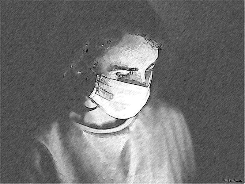 5 riflessioni ai tempi di crisi per il coronavirus