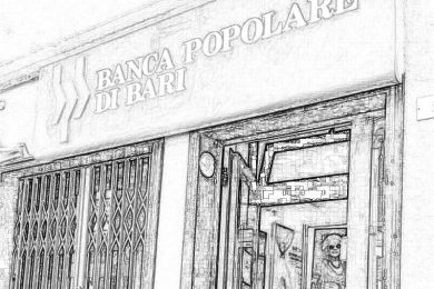 Secondo accordo per il rafforzamento patrimoniale e rilancio della Banca Popolare di Bari
