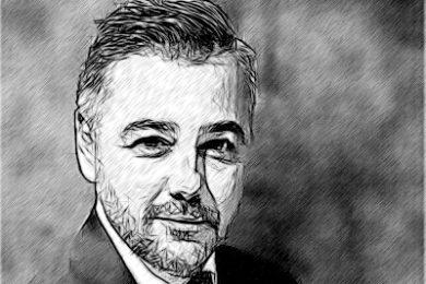 Michele Cicchetti entra nel Board di DWF Group plc, società quotata alla Borsa di Londra