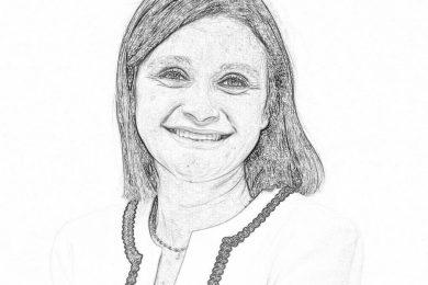 Lo Studio Legale Orabona si rafforza con l'Ingresso di Alessandra Capalbo