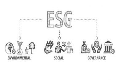 Servizi finanziari. La nuova normativa europea ESG e le sue complessità: come osservarla in modo semplice attraverso strumenti di compliance innovativi