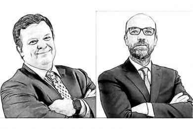 Il Gruppo Fonciére punta sul Belpaese costituendo la nuova realtà FLE ITALIA SICAF SpA