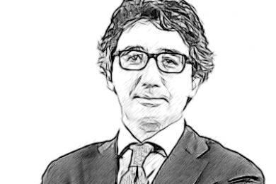 TAR Lombardia annulla la gara indetta dal Comune di Milano per la riqualificazione del Palasharp