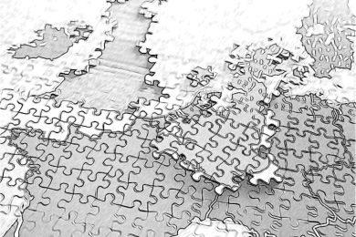 Impatto della Brexit su dogana e IVA. Quali autorizzazioni In UK non saranno più valide