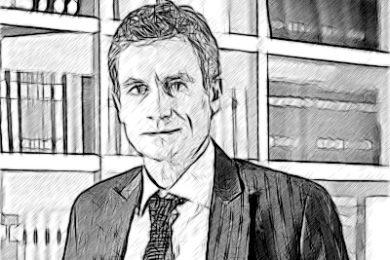 Roberto Culicchi nuovo Of Counsel di DWF, rafforzando il dipartimento di financial services