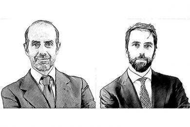 Campi Srl lancia OPA sulle azioni ordinarie di Poligrafica San Faustino