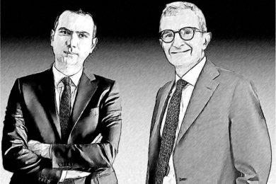 Unistudio annuncia l'ingresso degli avvocati Paolo Bertazzoli Grabinski Broglio (Associate) e Giovanni Zilli (Of Counsel)