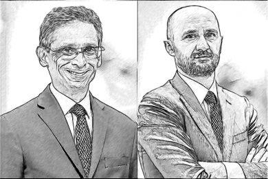 Stellex, con Carlyle e Man GLG, acquisisce l'intero capitale di Officine Maccaferri Spa