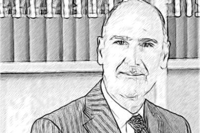 Giuseppe Loffreda lascia GOP per fondare Legal 4Transport