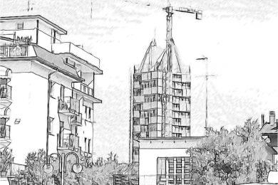 Compagnia di Sviluppo Immobiliare vince contro il Fisco
