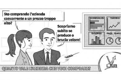 """Valebo lancia la campagna per le imprese """"ABC Valore"""""""