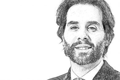 Bomi Group acquisisce Consigliere Srl e prosegue la crescita nel settore farmaceutico