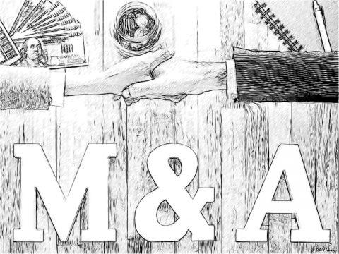 M&A, nuovo slancio per l'Italia nel 2021