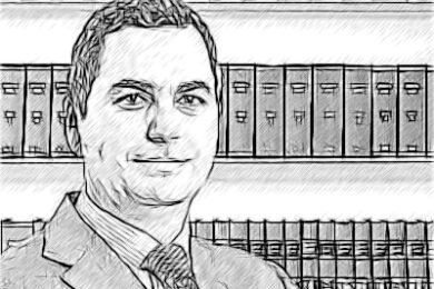 Il Tribunale di Amsterdam condanna lo Stato ad un risarcimento di 805 milioni per le obbligazioni SNS Bank espropriate