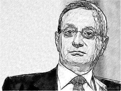 Il mondo legale piange la scomparsa di Antonio Catricalà