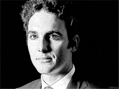 Il fondo inglese ION Investment acquisisce Cedracri