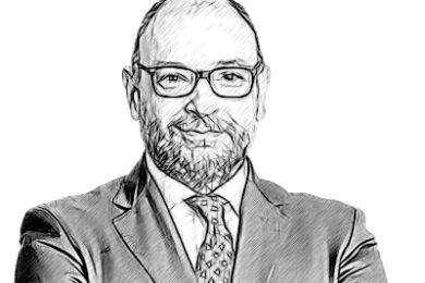 Industrie Saleri Italo ottiene un finanziamento di 24 milioni con Garanzia Italia