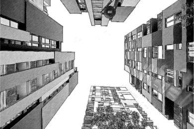 Deloitte scommette sul social housing e avvia una partnership con Redo Sgr