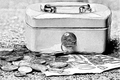 Portolano Cavallo aiuta startup e investitori con un esempio di 'term sheet' per round A