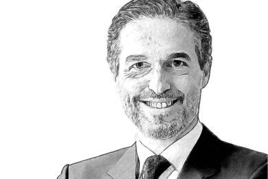 Fosco Fagotto alla guida della practice Banking and Finance europea di Dentons
