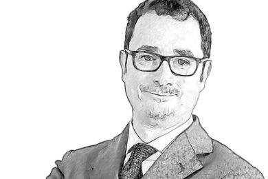 Giliberti nuovo socio di Quorum e ne rafforza di dipartimento Public Law