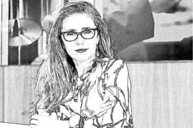 Nasce FGALEX, nuova Società tra Avvocati. Camilla Cionini Visani nominata Presidente
