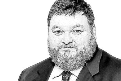 Primo closing del nuovo fondo Alcedo V e Matteo Marzotto nominato Senior Advisor
