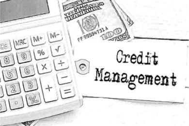 Lexant per l'aggiornamento della Prassi per il credit management UNI/PdR 44:2018